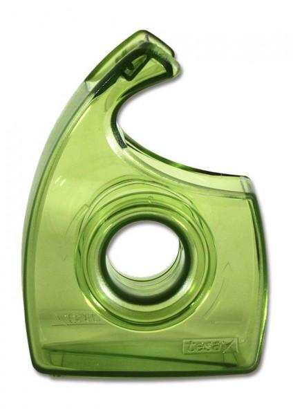 Handabroller Easy Cut ecoLogo 33m x 19mm tesa