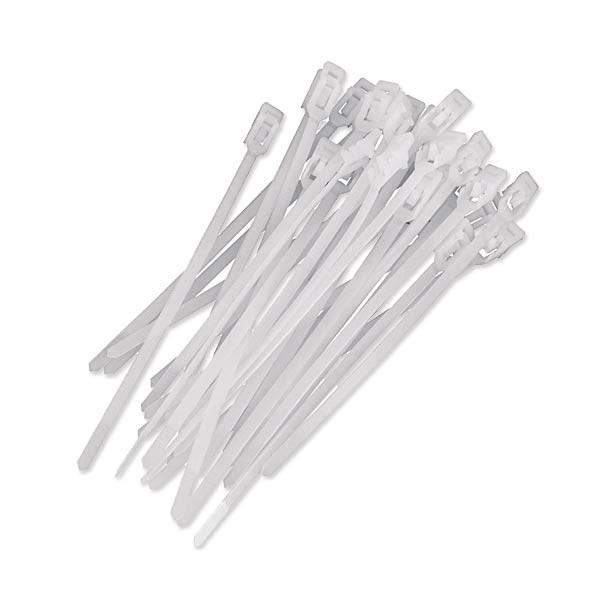 Kabelbinder suki Helpmate 280 mm