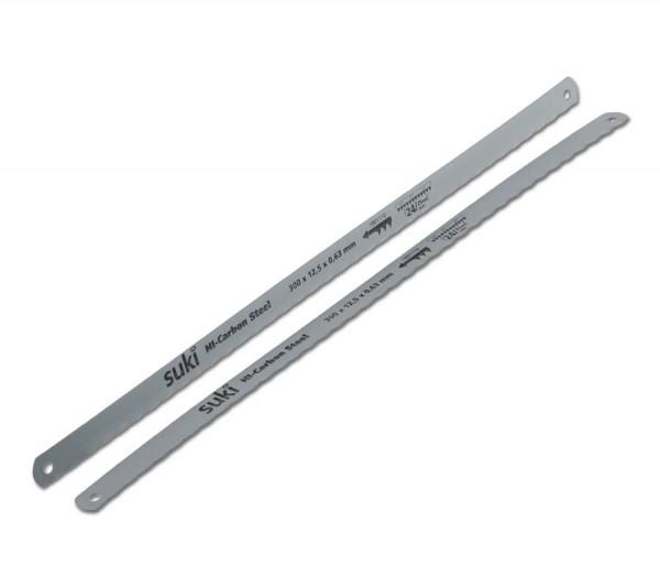 suki Metallsägeblatt CS 300mm 2St