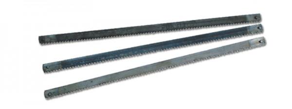 Puk-Säge-Blatt Holz suki