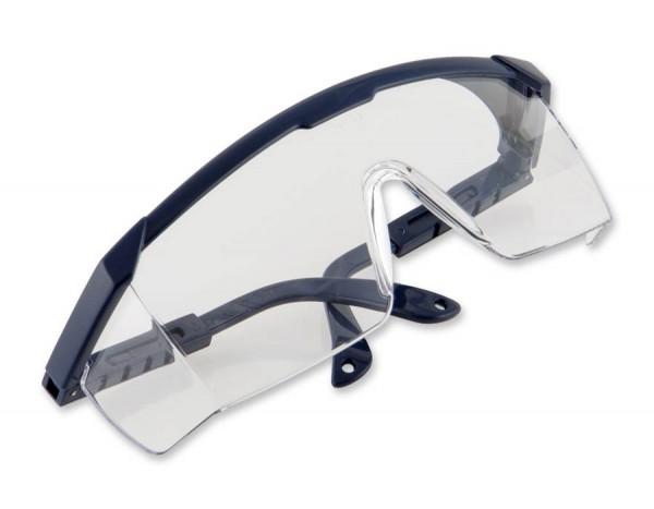 Schutzbrille verstellbar EN166 suki