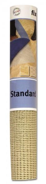 Teppichstop Standard 1,50cm x 80cm fix-o-moll