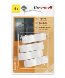 SUPER-SALE: Türklinkenpuffer Türpuffer nachleuchtend fix-o-moll