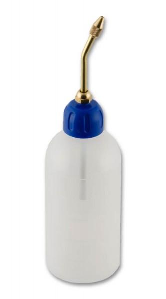 suki Ölkännchen 250ml Kunststoff